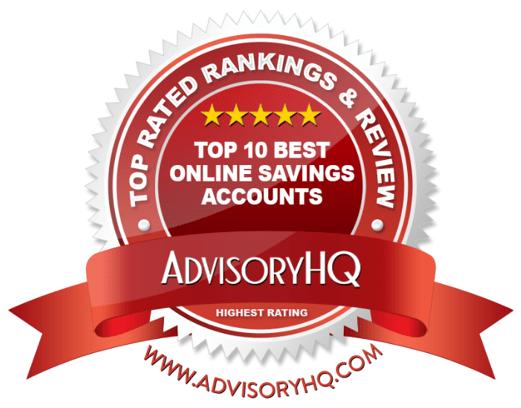 Top 10 Best Online Savings Accounts-min