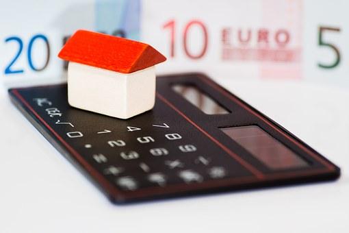 hsbc mortgage calculator
