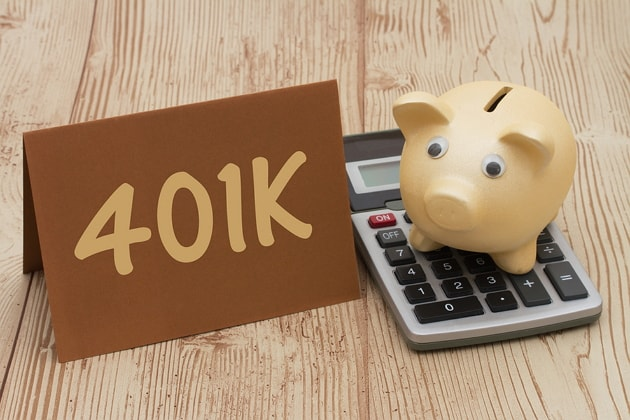 What Is an IRA or a Roth IRA