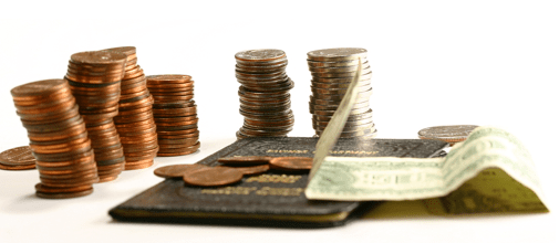 Finding the Best CD Interest Rates & Top CD Bank Rates