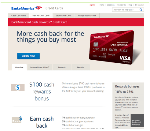 best grocery credit card-min