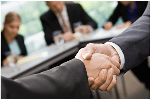 best loan companies