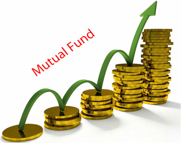 The Best Mutual Funds to Invest In | Guide | Well-Known