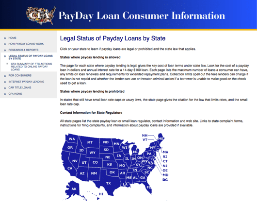 Payday loans alameda photo 3