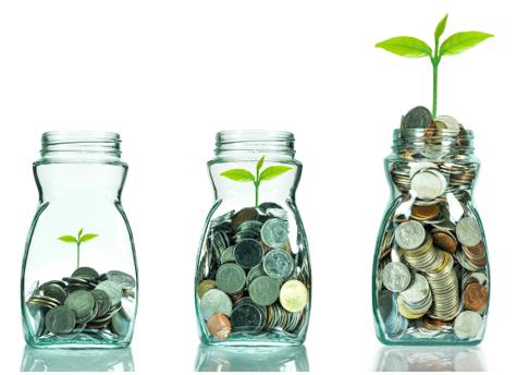 best saving account-min