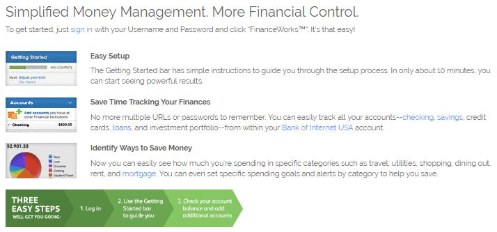 best savings account online-min