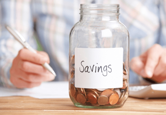 best savings account rates