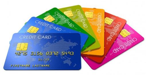 best secured credit cards to rebuild credit
