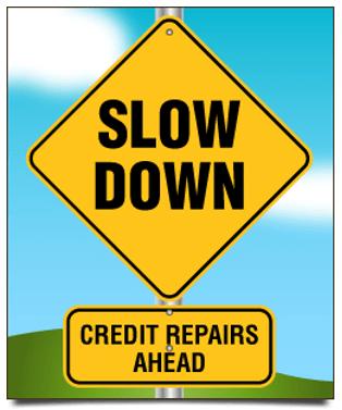 best secured credit card for rebuilding credit
