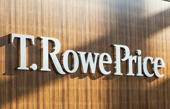 T.Rowe Price Review