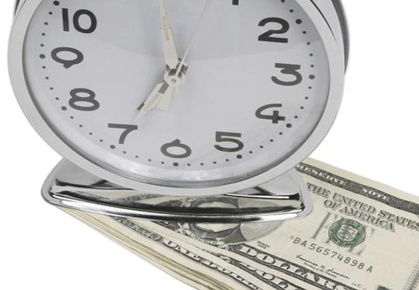 Finding the Best Bridge Loan Rates