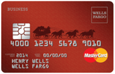 Best secured business credit cards guide how to get secured business secured credit card min image source wells fargo colourmoves