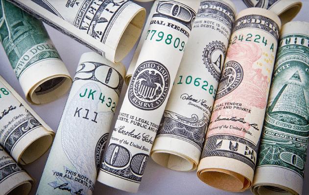 Best Cash Advance Locations Near You
