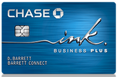 Best secured business credit cards guide how to get secured chase secured business credit card min reheart