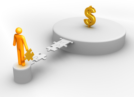 Bridge loan financing rates guide what you need to for What type of loan do i need to buy land