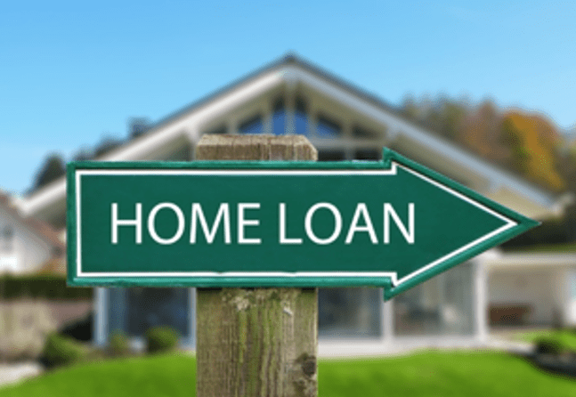 get loan to study abroad