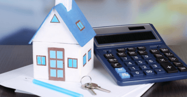 Which Mortgage Calculator Is The Best? Yahoo? Bankrate? Dave Ramsey Mortgage  Calculator?