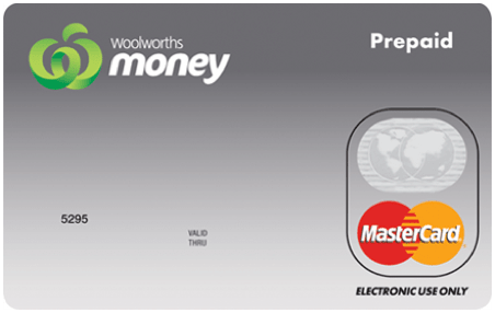 free prepaid credit cards min - Where To Buy Prepaid Credit Cards