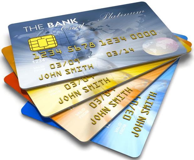 free prepaid debit cards