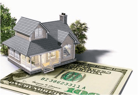 home equity loan with bad credit-min