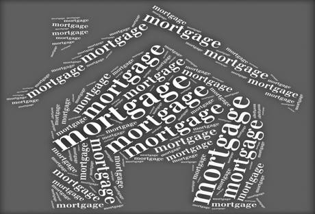 mortgage calculator for nationwide