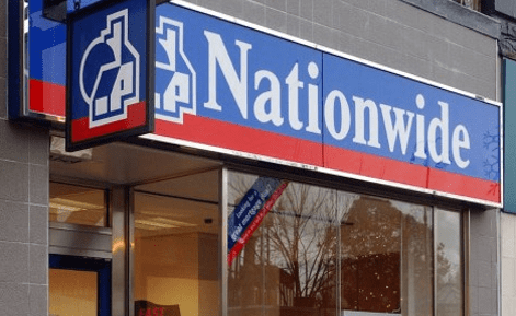 nationwide mortgage calculator