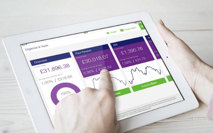 nutmeg investment reviews-min