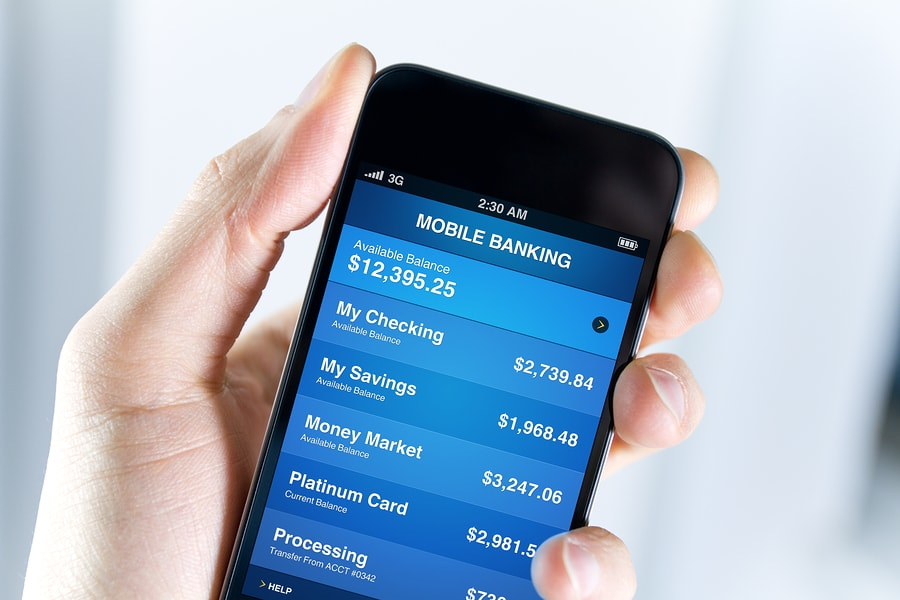 Is an Online Bank Savings Account Right for You?