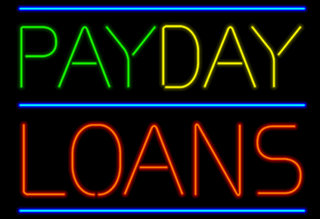 Payday Loans Near Me - 6 Ways to Find the BEST Payday Advance Lenders Near You - AdvisoryHQ