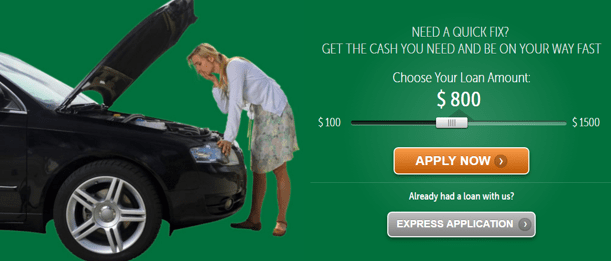 payday loans online-min