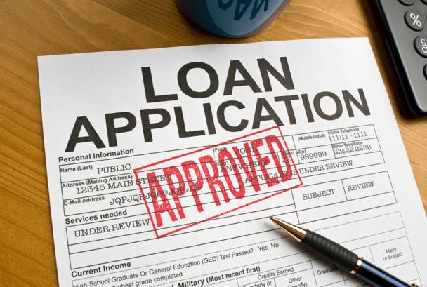 quick cash loans-min