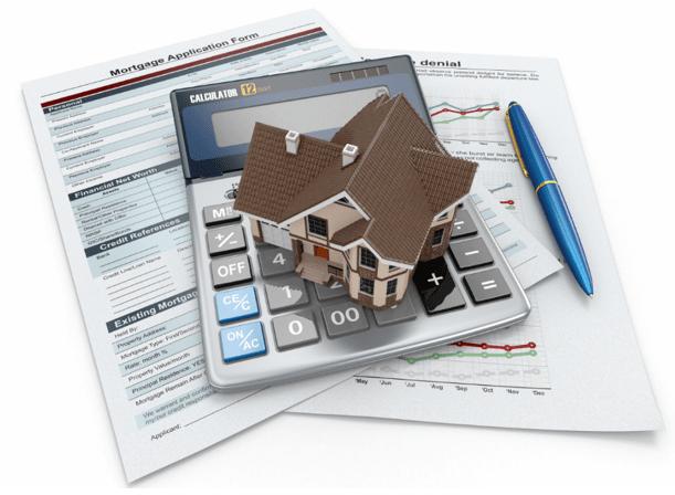 real estate investment calculators