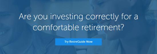 retirement savings calculator Betterment review