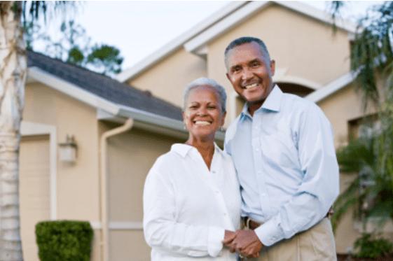 reverse mortgage companies-min