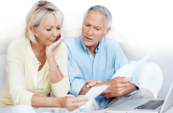 reverse mortgage lenders-min