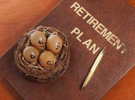 roth ira vs 401k-min