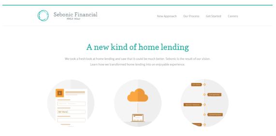 sebonic financial review