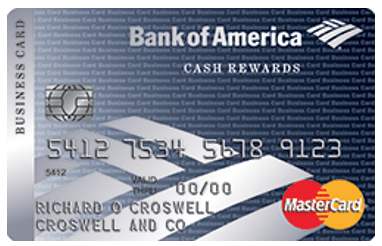Best Secured Business Credit Cards Guide How To Get Secured