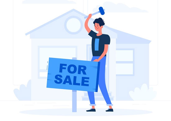Closing Costs For Sellers