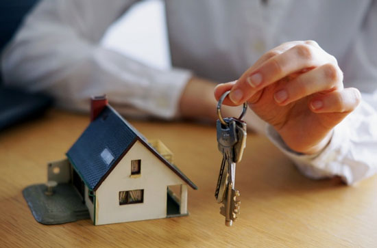 seller-pays-closing-costs