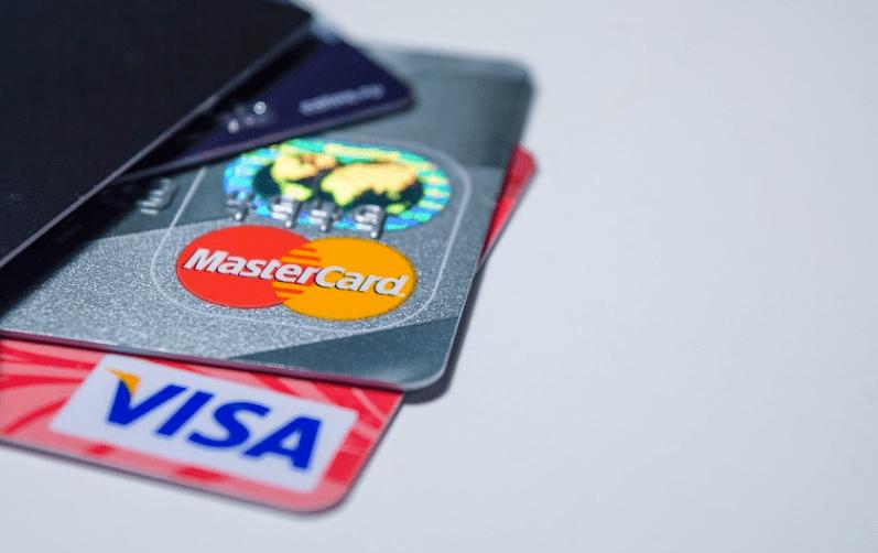 best cash back business credit cards