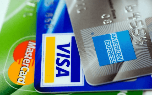 Best Credit Card Comparison