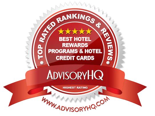 Best Hotel Rewards Programs & Hotel Credit Cards