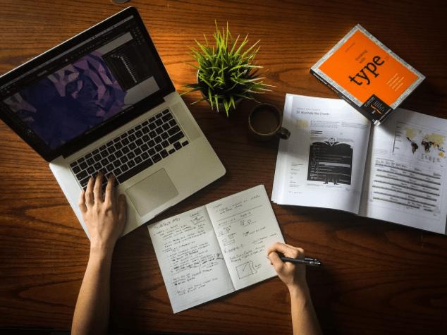 Best Online Master's Degree Programs
