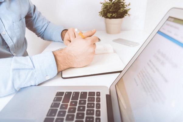 Best Online Master's Programs