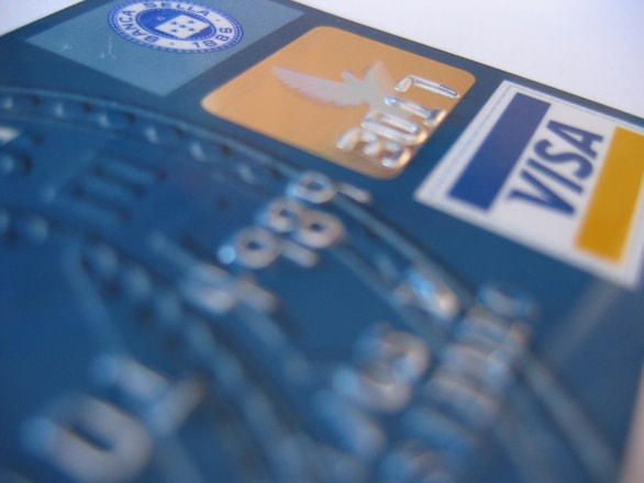 Finding The Best Secured Credit Card and Secured Credit Cards for Bad Credit