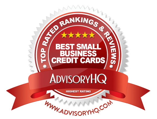 Top 6 best small business credit cards for small business owners award emblem top 6 best small business credit cards for small business owners colourmoves