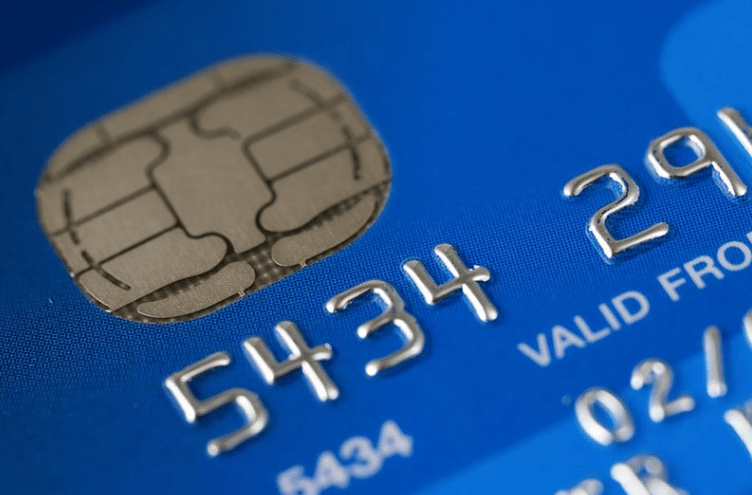 Top 6 Best Small Business Credit Cards For Small Business Owners