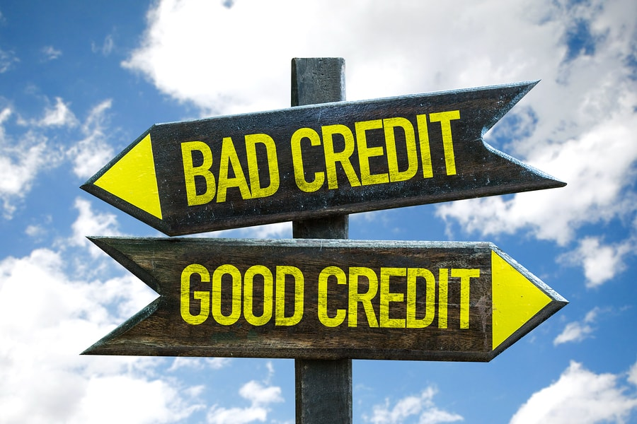 What Is a Good Credit Score to Buy a House 650 600 720