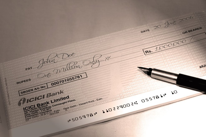 How to Find the Best Free Business Checking Account for Small Business